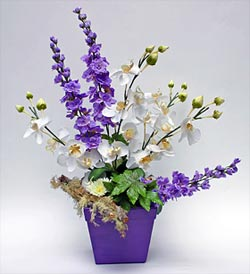 artificial_silk_flowers_tod.jpg