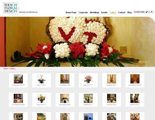 tfd_product_gallery.jpg