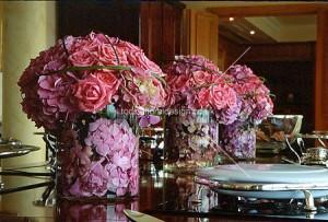 diamonds-and-flowers