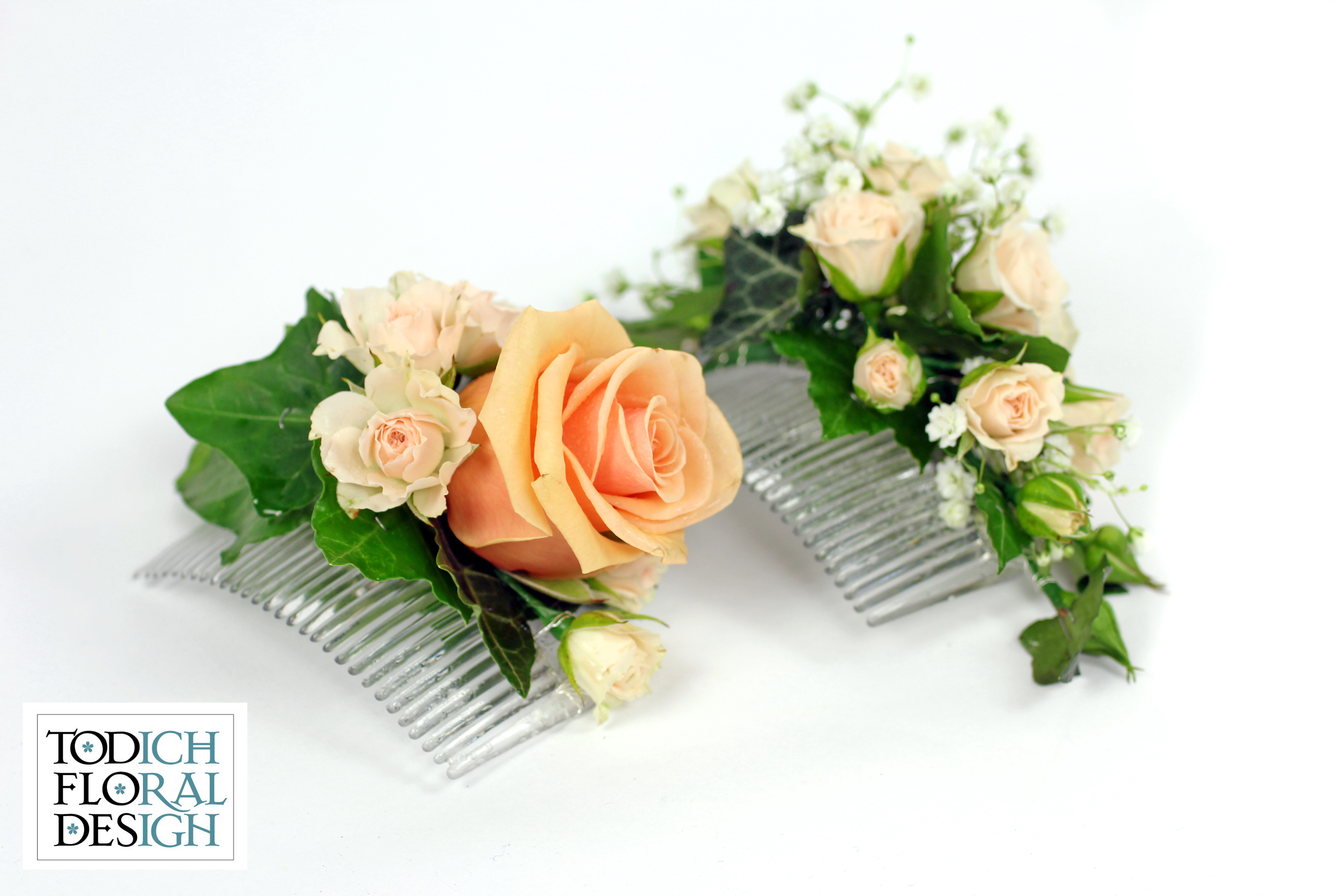 Wedding Flowers Blog Page 15 Of 23 Todich Floral Design