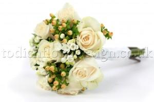 White Bouquets 02