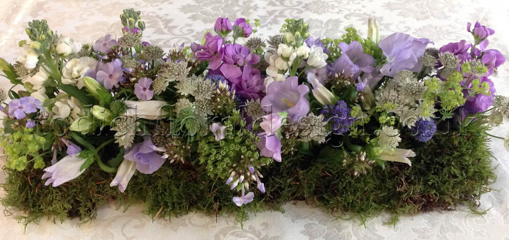 rustic wedding flowers, bridal flowers and bridal bouquets