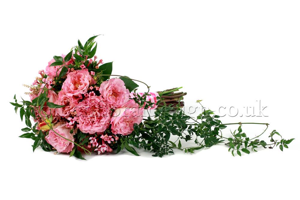 rustic wedding flowers archives. Black Bedroom Furniture Sets. Home Design Ideas