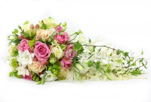 Wedding Bouquets 220 wm