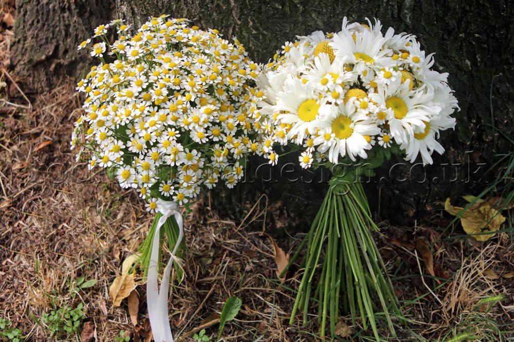 rustic wedding flowers Archives - Wedding flowers blog