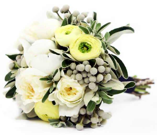 wedding flowers and bridal flowers online, summer wedding flowers