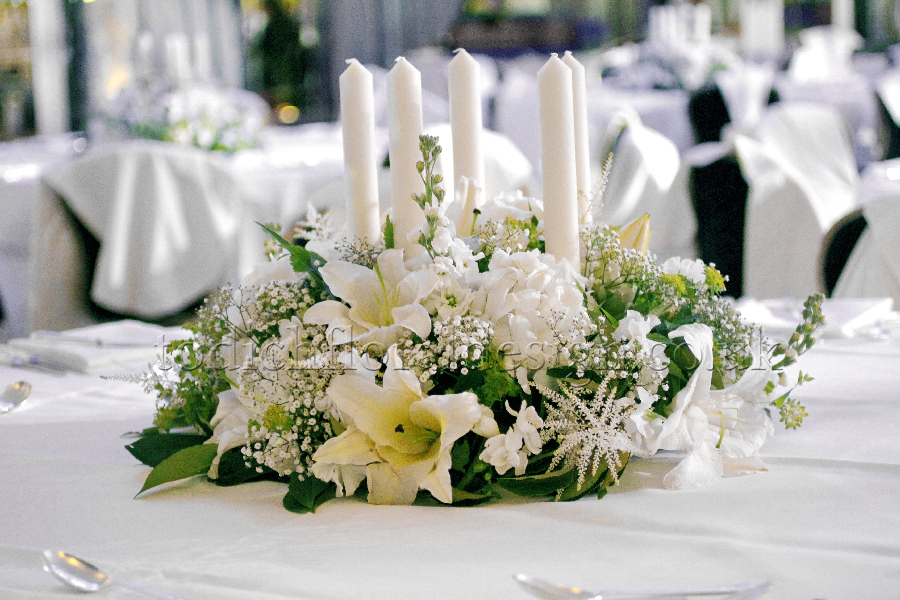 wedding flower trends 2015 bridal trends 2015 wedding flower centrepieces