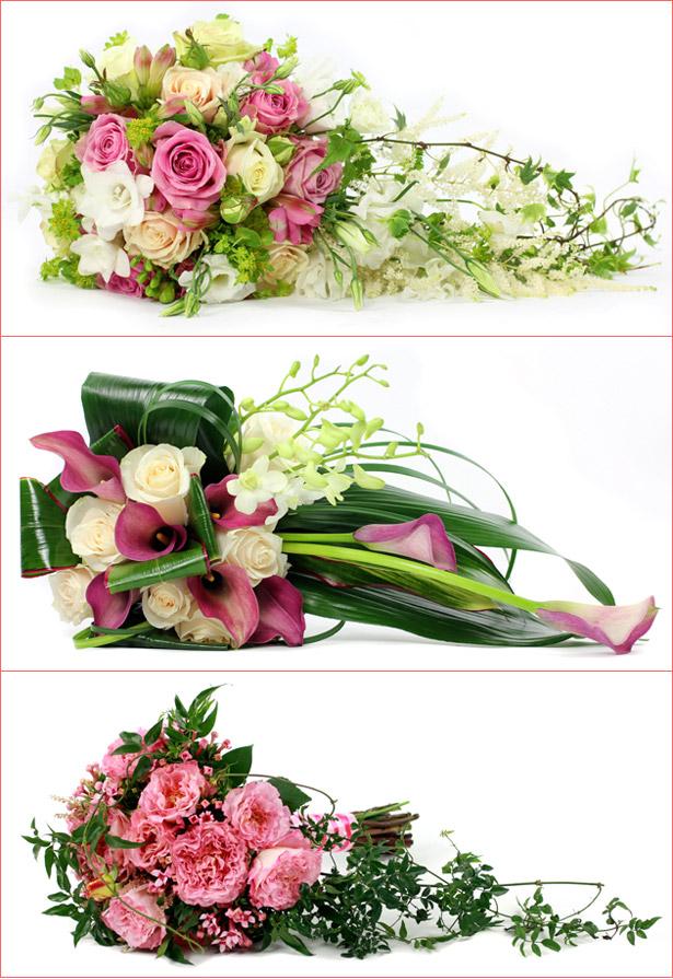shower-bridal-bouquet-cascade-wedding-bouquet-wedding-flower-trends-201