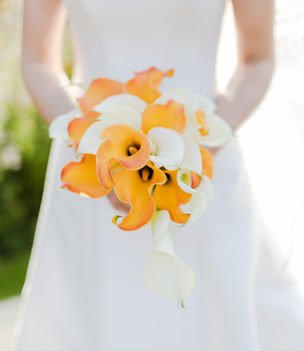 summer-wedding-bouquet-london-wedding-florist