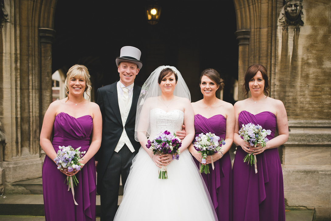 purple-wedding-flowers-london-sweet-peas-wedding-bouquet--white-bridal-dress-london-uk-wedding-florist-bridal-bouquets