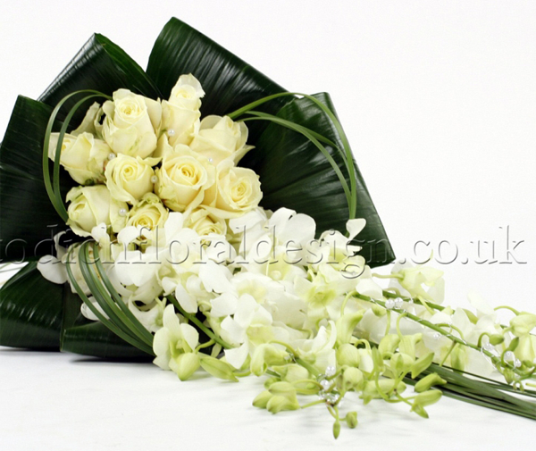 orchid-wedding-bouquets- wedding-white-orchid-bouquet-orchid-flower-wedding-arrangement-orchid-wedding-theme-orchid- bridesmaid-bouquet-bridal-orchid-bouquets-artificial-orchid-bouquet-orchid-flower-design-orchid-prices-for-wedding-orchid-bridesmaid-bouquet-white-orchid-florist-wedding-orchid-bouquets-orchid-arrangements-for-weddings-orchid-bouquets-for-brides- white-orchid-bridal-bouquet-orchid-wedding-bouquet-cost-white-orchid-and-rose-wedding-bouquets-bridal-orchid-bouquets-orchid-bouquet-for-wedding-orchid-wedding-bouquet-orchid-bridal-bouquet-orchid-flower-arrangements-orchid-bouquet