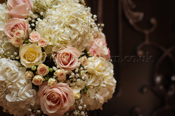 art-deco-wedding-flowers-reception-flowers-london