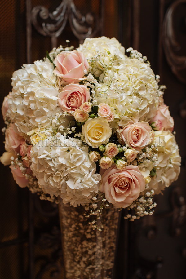art-deco-wedding-reception-flowers-london