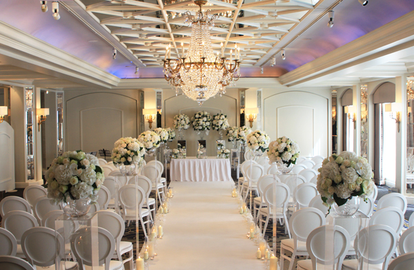wedding-ceremony-flowers-london-wedding-reception-flowers-flowers-for-events-london-uk