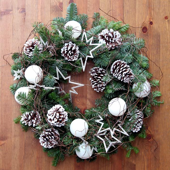 Decorated-Wreaths-London-Florist-Todich-Floral-Design