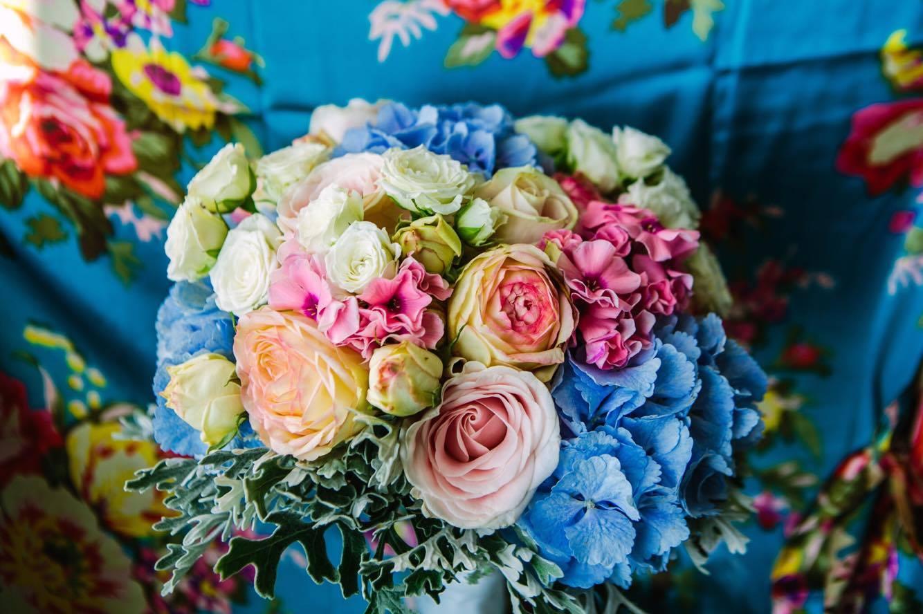 spring-flower-trends