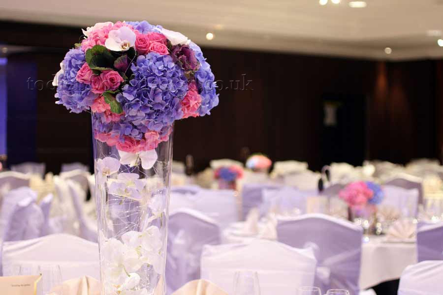 Tall-Table-Arrangements-London-Flower-Designer-Florist
