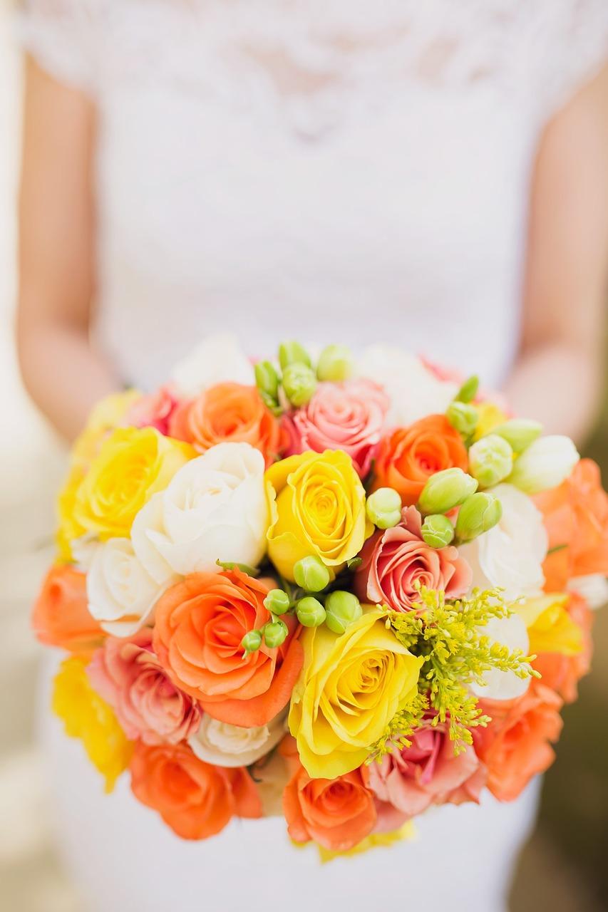 Autumn Archives Wedding Flowers Blog