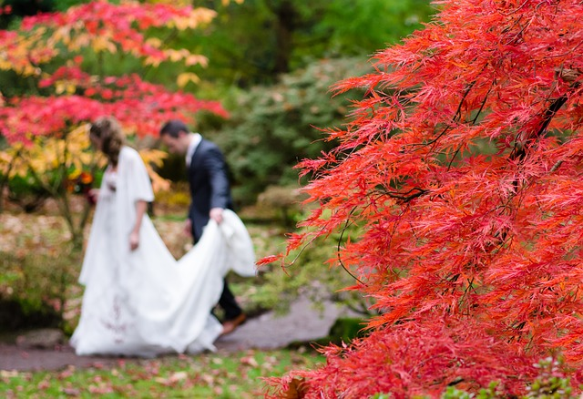 autumn-wedding-flowers-autumn-floral-design-trends