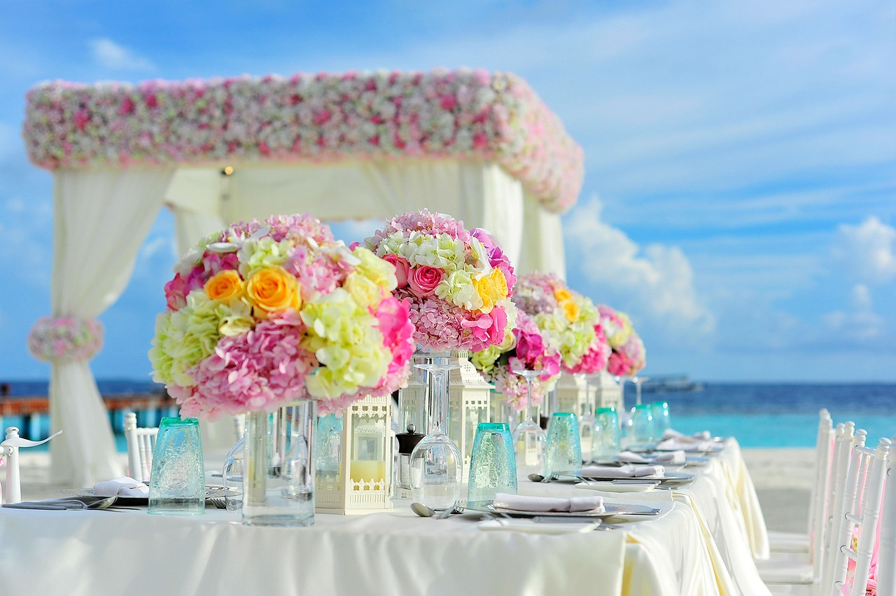 summer-wedding-flowers-trends-21017-london-florist-tips