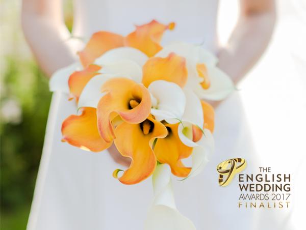 london-florist-blog-wedding-english-awards-best-bridal-bouquets-nominee