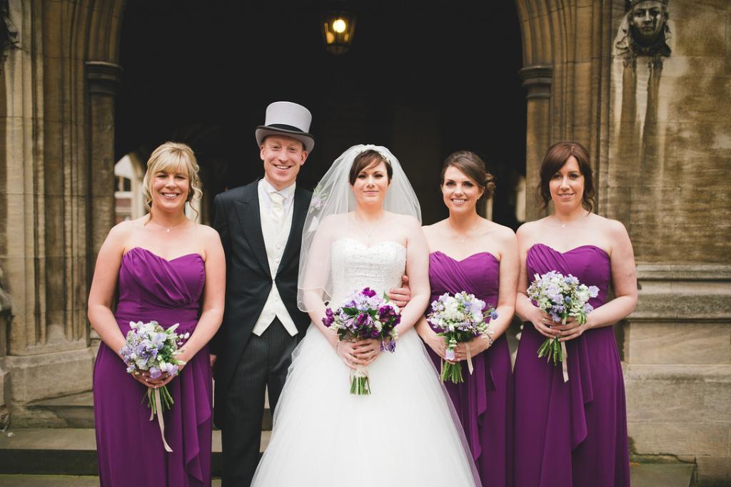 purple-wedding-flowers-london-sweet-peas-wedding-bouquet-white-bridal-dress-london-uk-wedding-florist-bridal-bouquets-affordable-prices