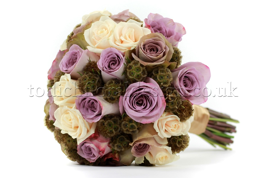 Wedding-Bouquets-008
