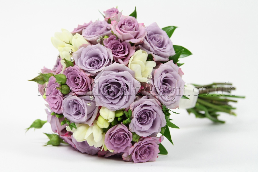 Wedding Bouquets That Are Not Flowers : Win ? worth of wedding flowers