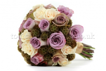 Wedding Bouquets 008