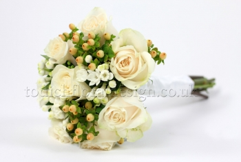 Wedding Bouquets 009