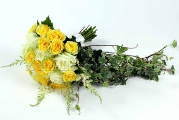 Wedding Bouquets 026