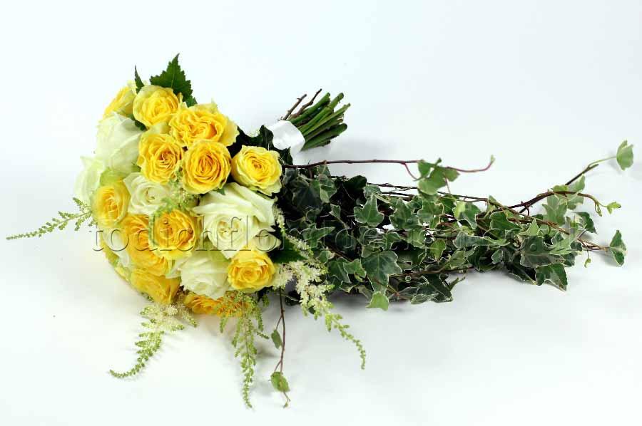 bridal bouquets gallery. Black Bedroom Furniture Sets. Home Design Ideas