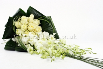 Wedding Bouquets 058