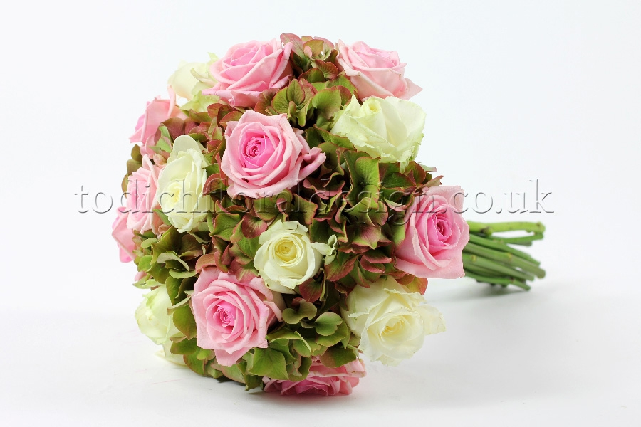 Wedding Bouquets 004