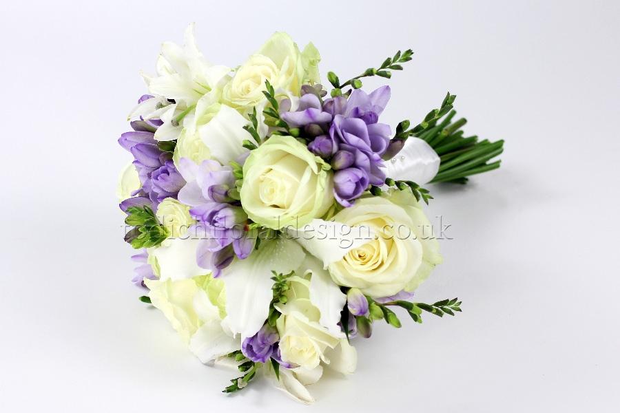 christian wedding flowers london todich floral design ltd. Black Bedroom Furniture Sets. Home Design Ideas