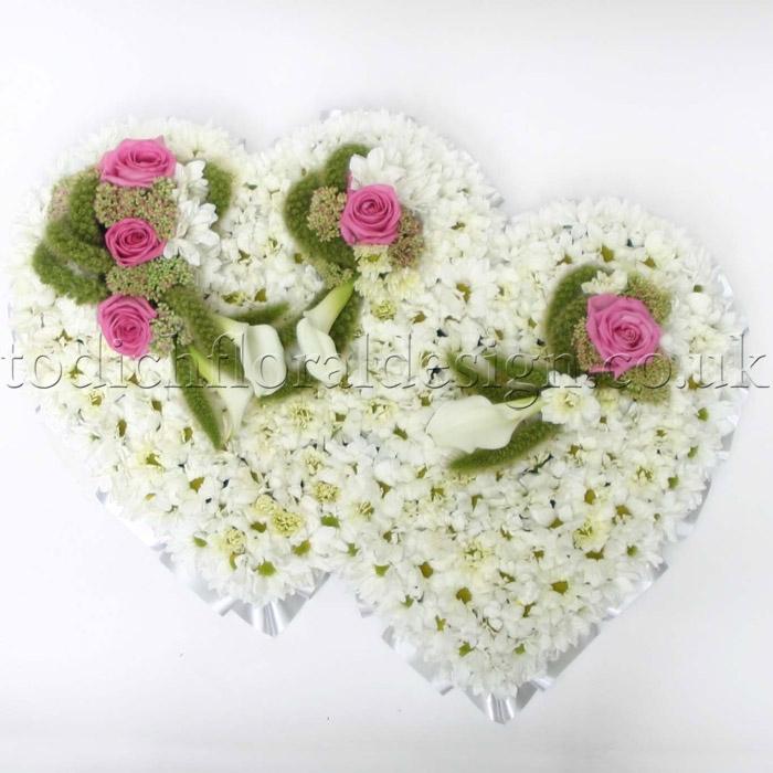 Wedding Flowers London: London Wedding Flowers Photo Gallery