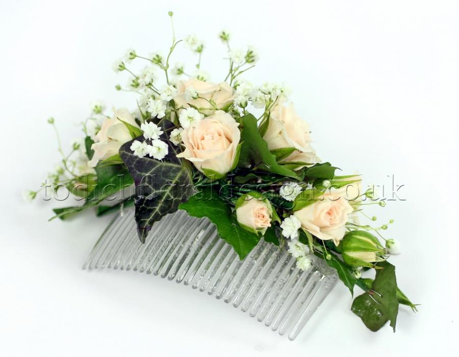 planning your wedding flower budget