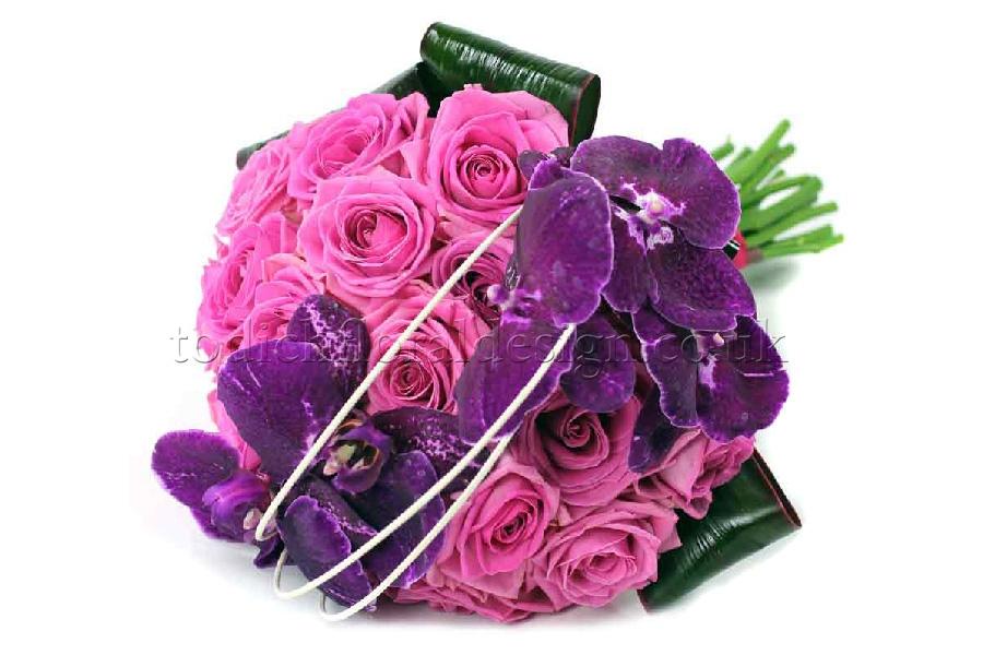Wedding flowers london silk bridal flowers for weddings silk bridal flowers for london weddings mightylinksfo