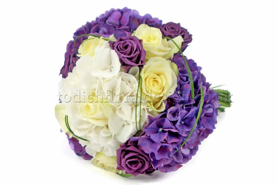 Wedding flowers london silk bridal flowers for weddings 0 mightylinksfo