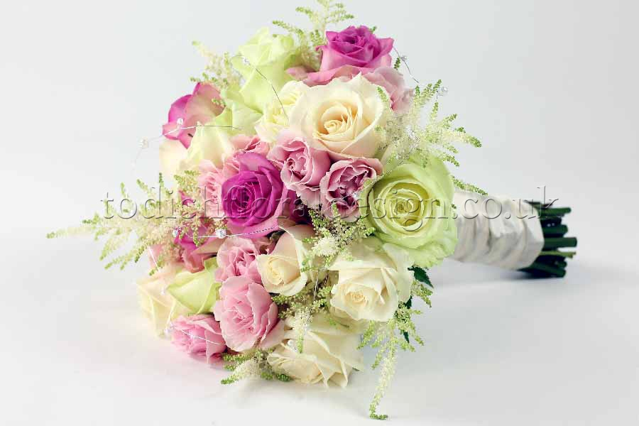 design wedding bouquet bespoke december bridal bouquets winter wedding flowers 3483