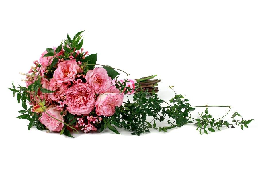 Florists Leicester Wedding Bouquets : Winter wedding flowers london bridal bouquets