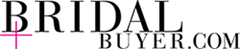 bridal-buyer