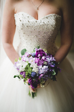 Wedding Flowers Office Flowers And Event Florist In London